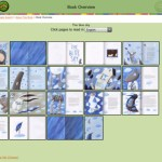 16. ICDL 150x150 25 Awesome Library Apps For Your iPad