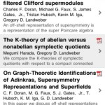 24.arXiv 1 150x150 25 Awesome Library Apps For Your iPad