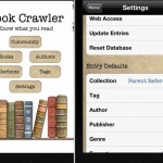4. bookcrawler 150x150 25 Awesome Library Apps For Your iPad