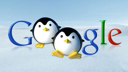10 Things you can try to Overcome from Google Penguin Web Spam Update