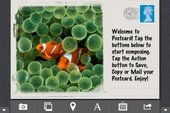 Top 8 Best Apps and Addons for Email in iOS – Alternatives to the Regular Mail App