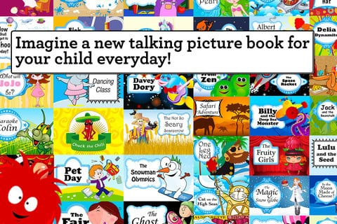 15 20 Awesome iPad Apps That Will Teach Your Kids to Read