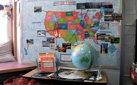 teacherresources1 50 Excellent Professional Resources for Teachers