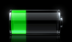 How to Extend Your Android Device's Battery Life