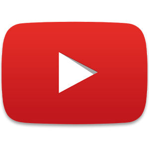 YouTube 100 Best Free Android Apps for Superusers