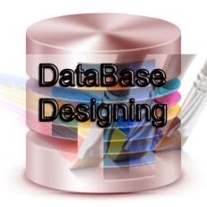 10 Pro Tips on Database Designing
