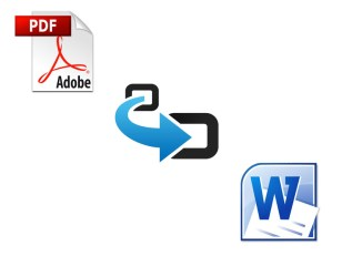 The Top 6 PDF Converters in the Market
