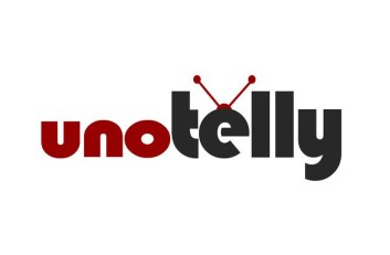 UnoTelly – A Service that offers Access to Banned Sites Safely