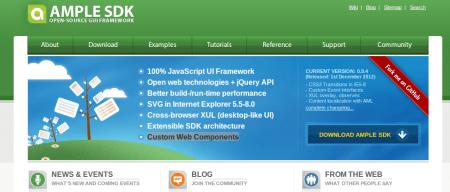 1691 450x192 Best JavaScript Frameworks for Web Designers