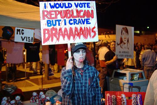 zombie-republican.jpg