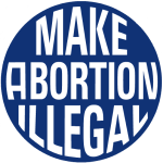 abortion illegal