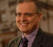 Pollster Patrick Murray testifies against redistricting amendment