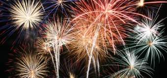 Celebrating freedom with goofy fireworks restrictions?