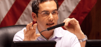 VIDEO: Fulop's property reevaluation non-answer