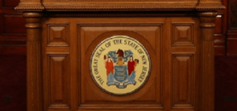 5 Interesting Aspects of Gov. Christie's State of the State Address