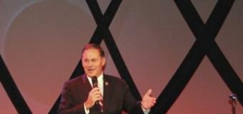 Bramnick renews call for media-scheduled legislative debates