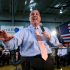Quinnipiac Poll: Christie gets good news (and a quote that says it all)