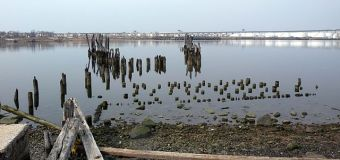 2017 underway, Fulop seeks to score points bashing Christie over Exxon settlement