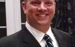 Marlboro Republican Council Candidate Resigns