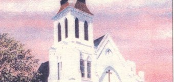 """Kean: We must """"save and educate"""" in wake of Charleston church shooting"""