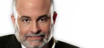 Mark Levin to headline fundraiser for Garrett