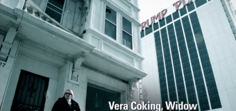 New Cruz ad highlights Trump's war against Atlantic City widow