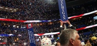 5 reasons why a brokered convention is EXACTLY what the GOP needs