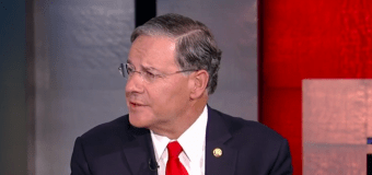VIDEO: Bramnick visits Fox Business to indict New Jersey's tax climate