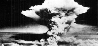 The True History Behind Hiroshima (that Obama doesn't know?)