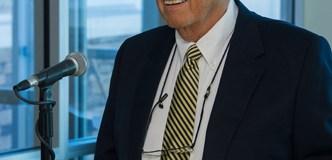 NJ GOP leaders mourn legendary legislator Ray Bateman