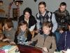 Первое совещание по инвентаризации степей. 31 октября - 1 ноября 2011 г.