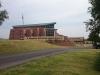 Административное здание и музей, «Блэк Кеттл», Оклахома