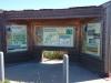 Информация о водно-болотных угодьях «Рэйнуотер Бэсин»