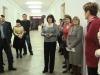 Фотовыставка «Сохраним курские степи!». 14 декабря 2012 г. Курский университет