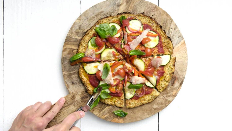 pizzachoufleur