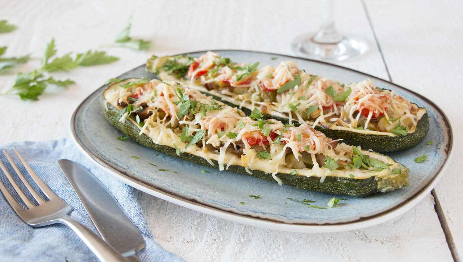 gevulde_courgetteslow