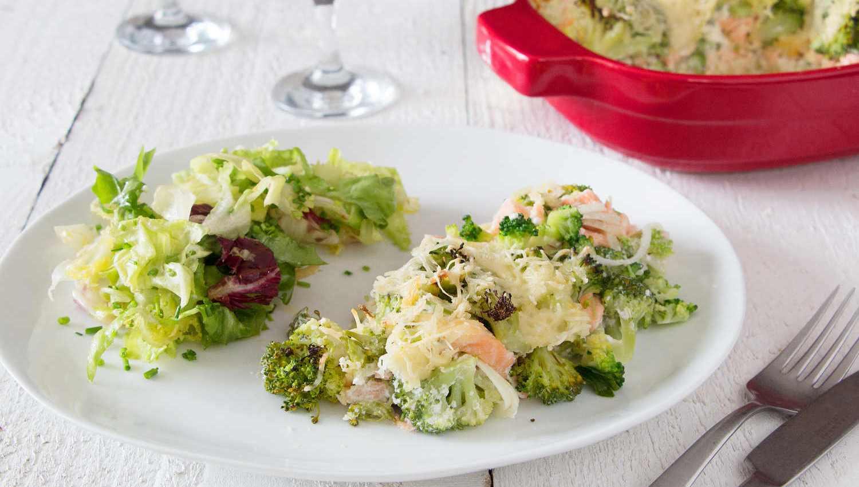 ovenschotel-broccoli-zalmlow