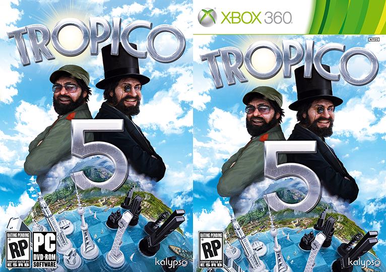 tropico5_boxart