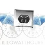 The Kilowatt Hour and your Energy Vampires