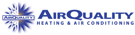Air Quality Heating and Air Conditioning