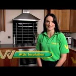 Simple Energy Saving tips you can use now.