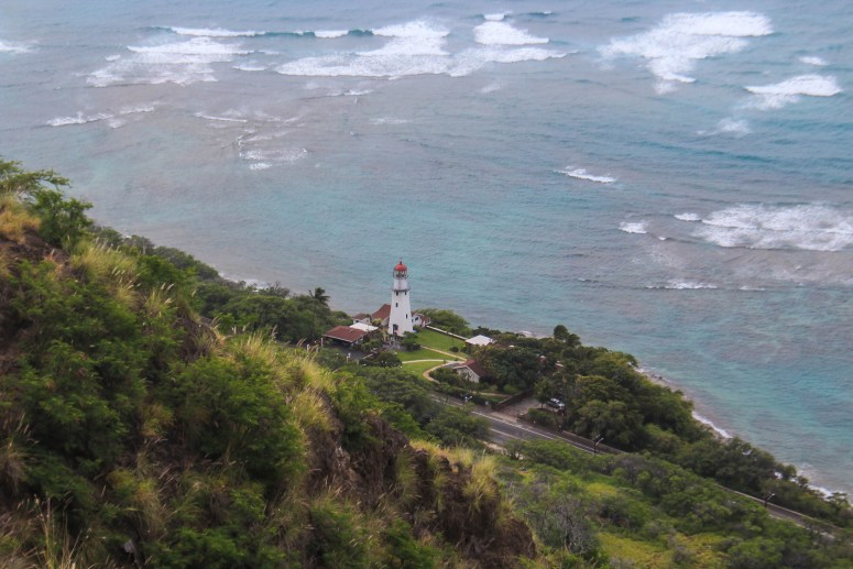 Diamond Head (10 of 11)