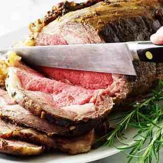 prime-rib-roast