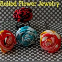 rolled flower jewelry tutorial_thumb[1]