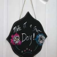 Decorative-Chalkboard-Craft-10