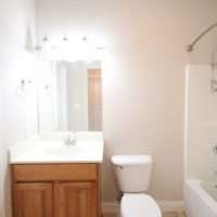 Hall-Bath-Before