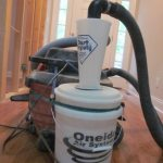 Shop-Vac-with-Cyclone-5