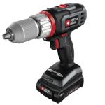 Cordless-Drill-Driver-580x470