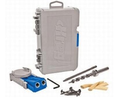Gadgets for new carpenter