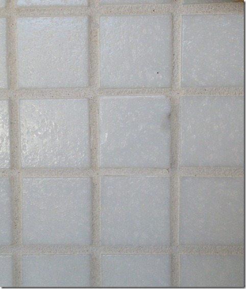 replace-broken-tile